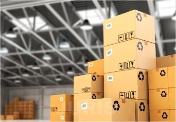 Surplus Equipment and Inventory
