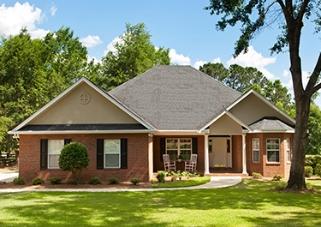 Estate Sale - Real Estate