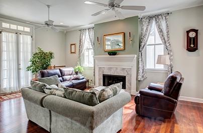 Estate Sales Memphis