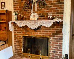 Lexington Tennessee Home Auction (1)