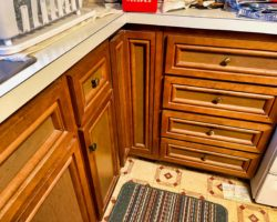 Lexington Tennessee Home Auction (10)