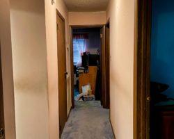 Lexington Tennessee Home Auction (15)