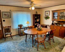 Lexington Tennessee Home Auction (17)
