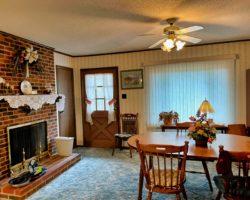 Lexington Tennessee Home Auction (18)