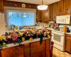 Lexington Tennessee Home Auction (2)