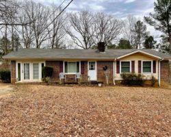 Lexington Tennessee Home Auction (20)