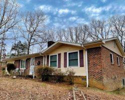 Lexington Tennessee Home Auction (21)