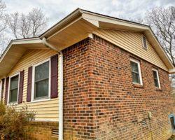 Lexington Tennessee Home Auction (22)