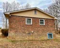 Lexington Tennessee Home Auction (23)