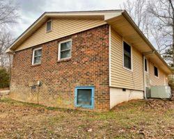 Lexington Tennessee Home Auction (25)