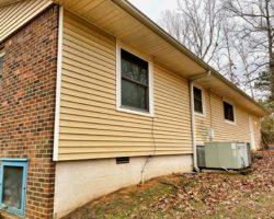 Lexington Tennessee Home Auction (26)