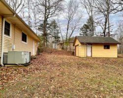 Lexington Tennessee Home Auction (27)