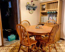 Lexington Tennessee Home Auction (3)