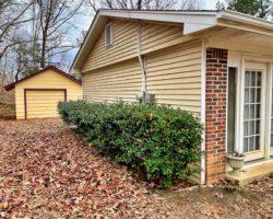 Lexington Tennessee Home Auction (33)