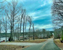 Lexington Tennessee Home Auction (34)
