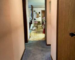 Lexington Tennessee Home Auction (36)