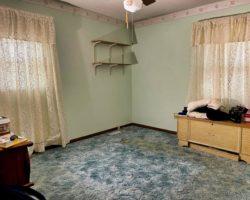 Lexington Tennessee Home Auction (37)