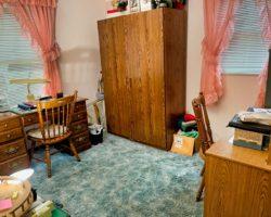 Lexington Tennessee Home Auction (38)