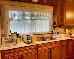 Lexington Tennessee Home Auction (4)