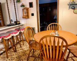 Lexington Tennessee Home Auction (5)