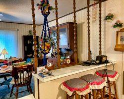 Lexington Tennessee Home Auction (6)