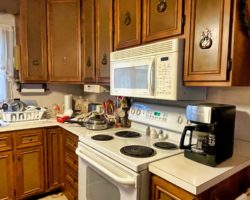 Lexington Tennessee Home Auction (7)