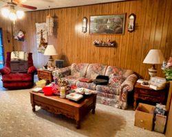 Lexington Tennessee Home Auction (8)