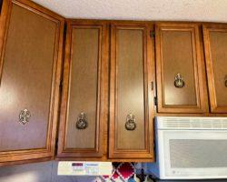Lexington Tennessee Home Auction (9)